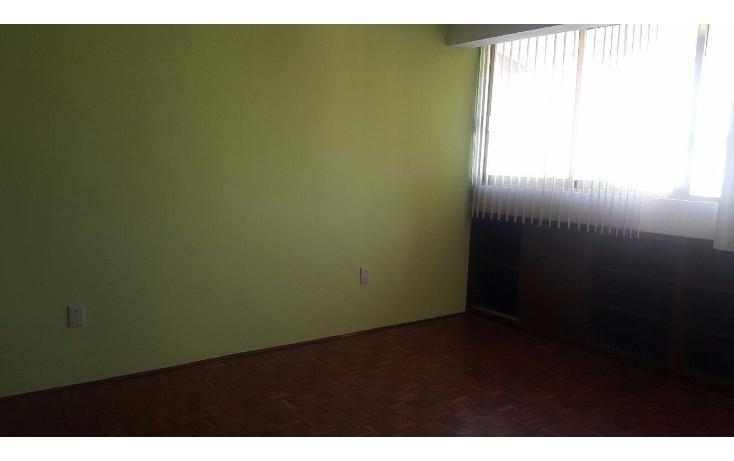 Foto de casa en venta en  , doctores, pachuca de soto, hidalgo, 1912070 No. 14