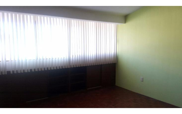 Foto de casa en venta en  , doctores, pachuca de soto, hidalgo, 1912070 No. 15