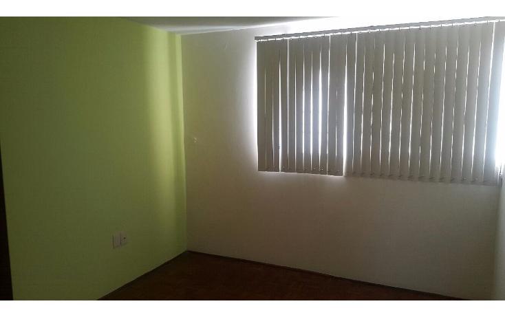 Foto de casa en venta en  , doctores, pachuca de soto, hidalgo, 1912070 No. 16