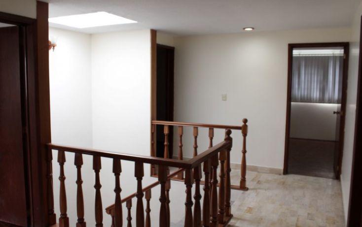 Foto de casa en venta en, doctores, pachuca de soto, hidalgo, 1912070 no 17