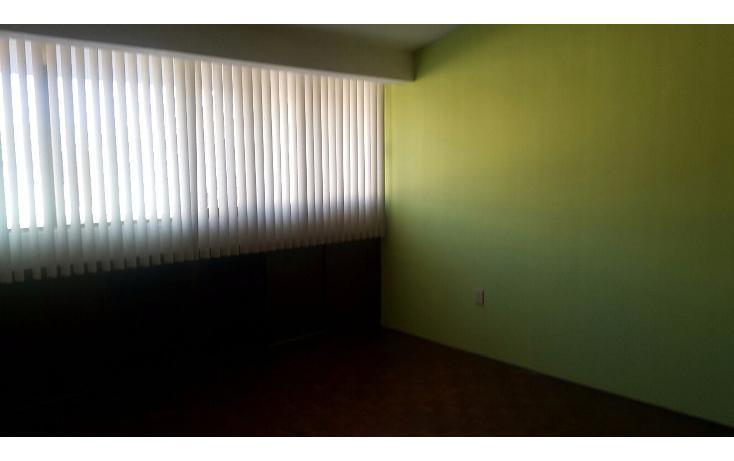 Foto de casa en venta en  , doctores, pachuca de soto, hidalgo, 1912070 No. 21
