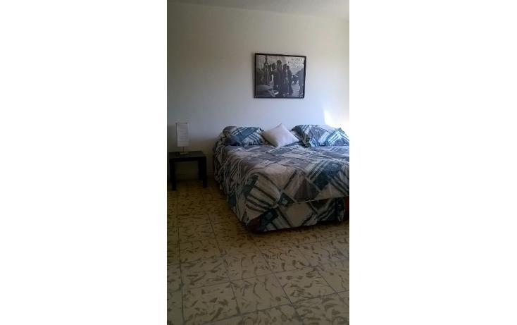 Foto de casa en venta en  , doctores, saltillo, coahuila de zaragoza, 1947958 No. 15