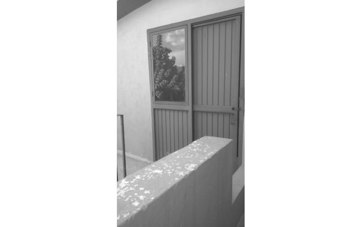 Foto de casa en venta en  , doctores, saltillo, coahuila de zaragoza, 1947958 No. 20