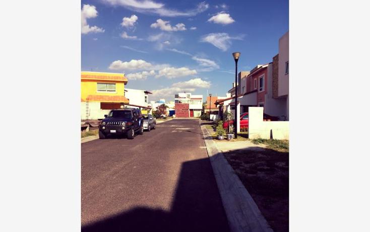 Foto de terreno habitacional en venta en dolores del rio 202 b, claustros del campestre, corregidora, querétaro, 1467029 No. 04
