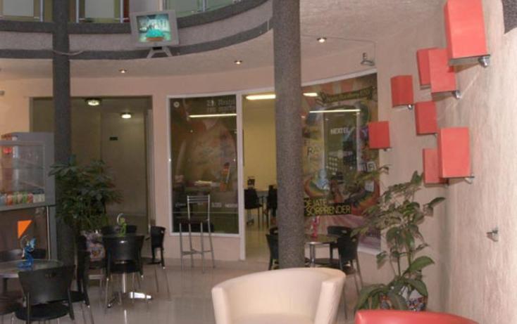 Foto de casa en venta en  1, san miguel de allende centro, san miguel de allende, guanajuato, 679861 No. 04