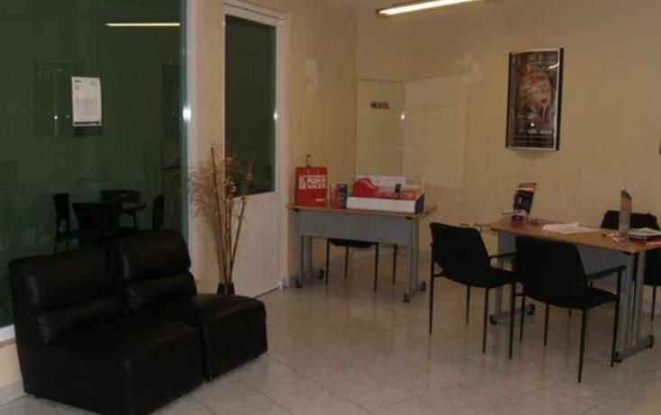 Foto de casa en venta en  1, san miguel de allende centro, san miguel de allende, guanajuato, 679861 No. 08