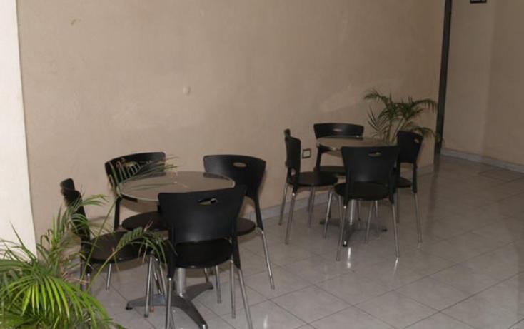 Foto de casa en venta en dolores hidalgo 1, san miguel de allende centro, san miguel de allende, guanajuato, 679861 No. 09