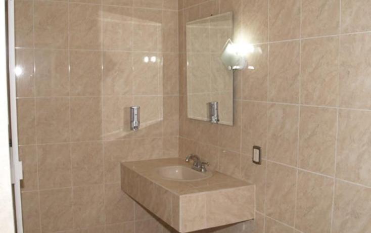 Foto de casa en venta en  1, san miguel de allende centro, san miguel de allende, guanajuato, 679861 No. 10