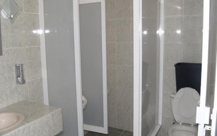 Foto de casa en venta en  1, san miguel de allende centro, san miguel de allende, guanajuato, 679861 No. 11