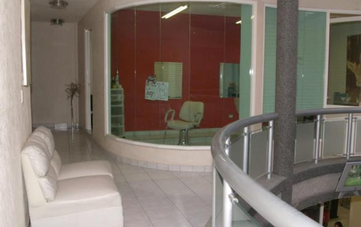 Foto de casa en venta en  1, san miguel de allende centro, san miguel de allende, guanajuato, 679861 No. 13