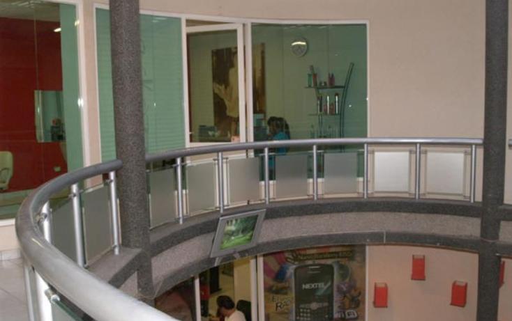 Foto de casa en venta en  1, san miguel de allende centro, san miguel de allende, guanajuato, 679861 No. 14