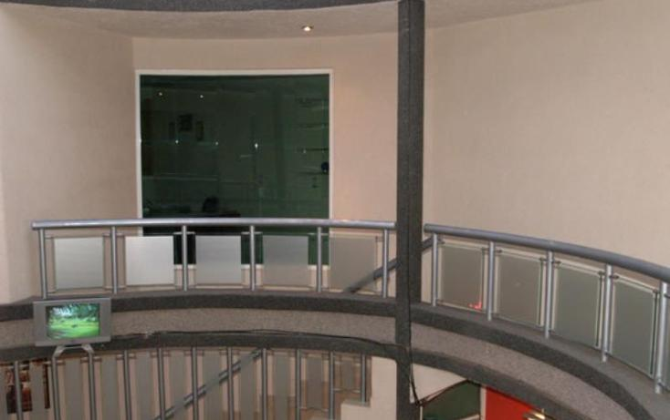Foto de casa en venta en dolores hidalgo 1, san miguel de allende centro, san miguel de allende, guanajuato, 679861 No. 15