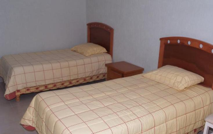 Foto de casa en venta en  1, san miguel de allende centro, san miguel de allende, guanajuato, 679861 No. 17