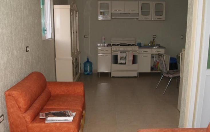 Foto de casa en venta en  1, san miguel de allende centro, san miguel de allende, guanajuato, 679861 No. 18