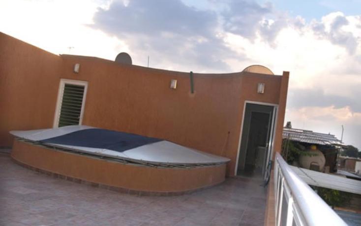 Foto de casa en venta en  1, san miguel de allende centro, san miguel de allende, guanajuato, 679861 No. 19