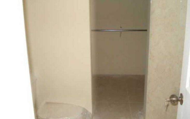 Foto de casa en venta en dolores hidalgo 132, santa fe, reynosa, tamaulipas, 1528964 no 05