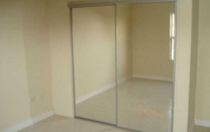 Foto de casa en venta en dolores hidalgo 132, santa fe, reynosa, tamaulipas, 1528964 no 07
