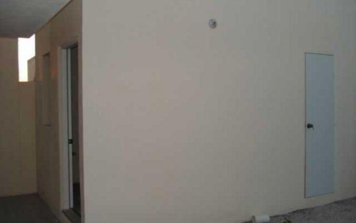 Foto de casa en venta en dolores hidalgo 132, santa fe, reynosa, tamaulipas, 1528964 no 09