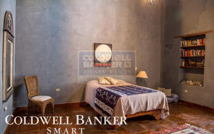 Foto de casa en venta en  , la venta, dolores hidalgo cuna de la independencia nacional, guanajuato, 345593 No. 14