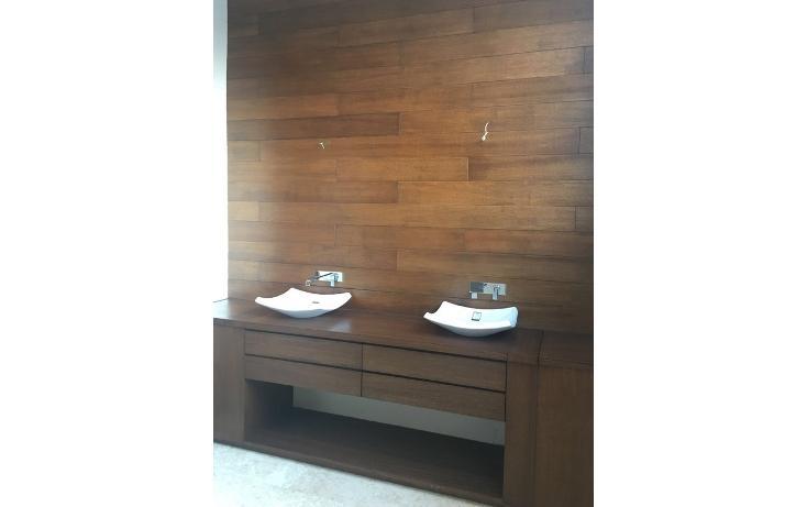 Foto de casa en venta en dolores hidalgo-san miguel de allende , desarrollo las ventanas, san miguel de allende, guanajuato, 1516617 No. 05
