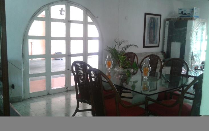 Foto de casa en venta en  , dolores otero, mérida, yucatán, 2003622 No. 02