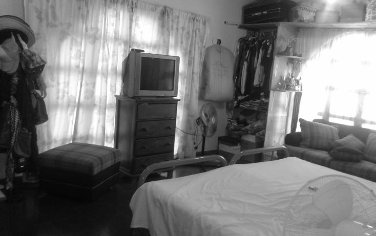 Foto de casa en venta en  , dolores otero, mérida, yucatán, 2003622 No. 03
