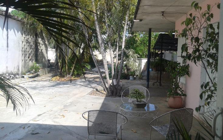 Foto de casa en venta en  , dolores otero, mérida, yucatán, 2003622 No. 05
