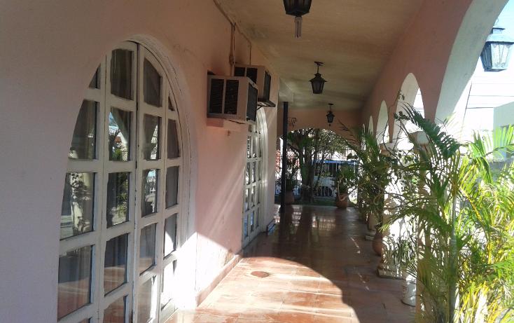 Foto de casa en venta en  , dolores otero, mérida, yucatán, 2003622 No. 06