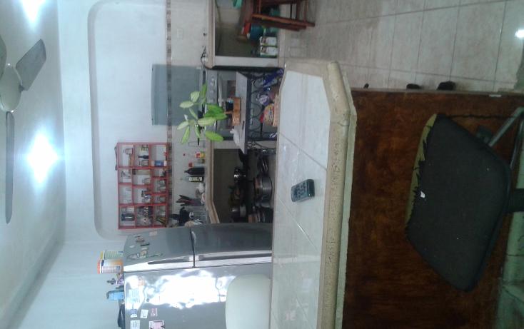 Foto de casa en venta en  , dolores otero, mérida, yucatán, 2003622 No. 09
