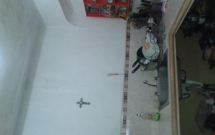Foto de casa en venta en  , dolores otero, mérida, yucatán, 2003622 No. 10