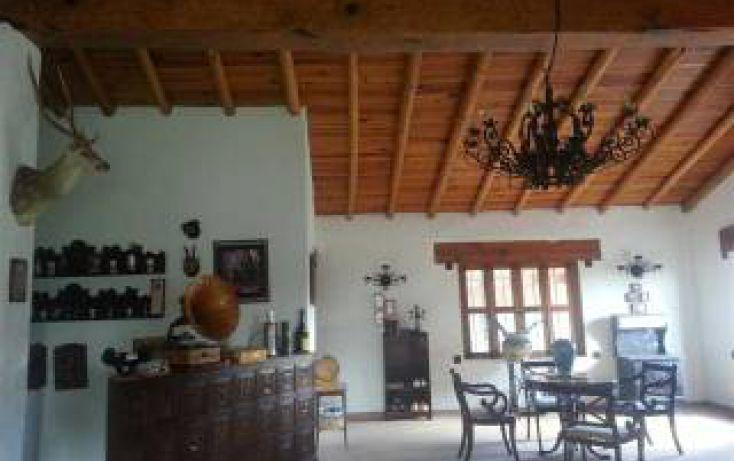 Foto de rancho en venta en dolores sn sn, arcos del sitio, tepotzotlán, estado de méxico, 1709474 no 04