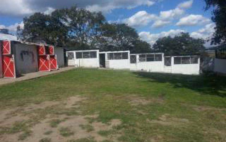 Foto de rancho en venta en dolores sn sn, arcos del sitio, tepotzotlán, estado de méxico, 1709474 no 08