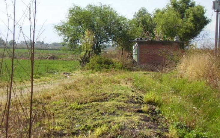 Foto de terreno comercial en venta en dom conocido, álvaro obregón, álvaro obregón, michoacán de ocampo, 385327 no 01