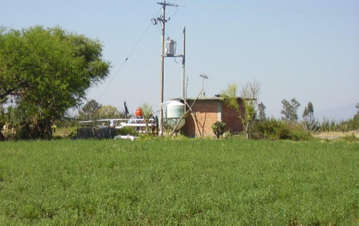 Foto de terreno comercial en venta en dom conocido, álvaro obregón, álvaro obregón, michoacán de ocampo, 385327 no 02