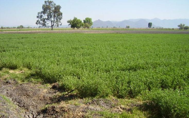 Foto de terreno comercial en venta en dom conocido, álvaro obregón, álvaro obregón, michoacán de ocampo, 385327 no 03