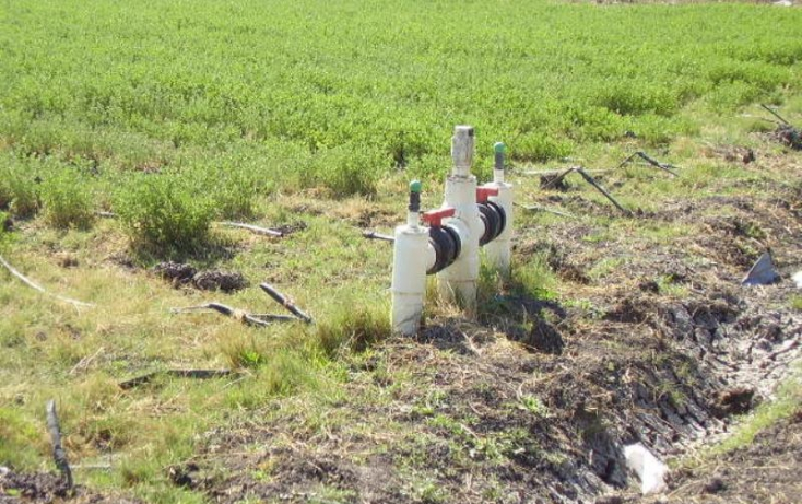 Foto de terreno comercial en venta en dom conocido, álvaro obregón, álvaro obregón, michoacán de ocampo, 385327 no 04