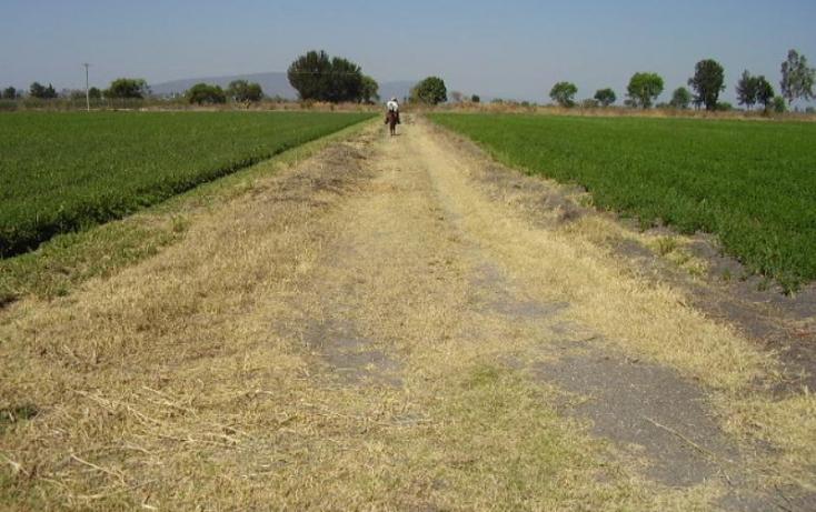 Foto de terreno comercial en venta en dom conocido, álvaro obregón, álvaro obregón, michoacán de ocampo, 385327 no 07