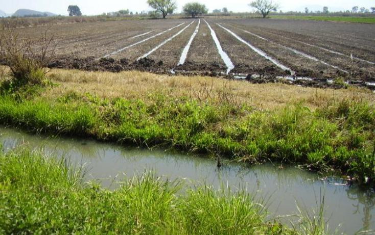 Foto de terreno comercial en venta en dom conocido, álvaro obregón, álvaro obregón, michoacán de ocampo, 385327 no 09