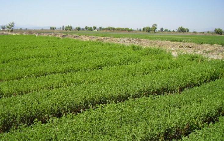 Foto de terreno comercial en venta en dom conocido, álvaro obregón, álvaro obregón, michoacán de ocampo, 385327 no 10