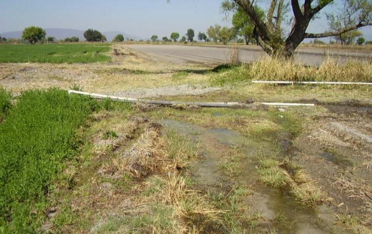 Foto de terreno comercial en venta en dom conocido, álvaro obregón, álvaro obregón, michoacán de ocampo, 385327 no 11