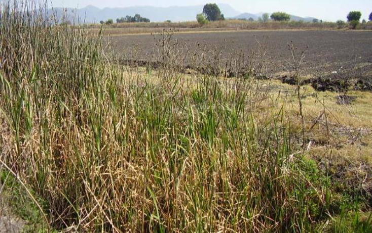Foto de terreno comercial en venta en dom conocido, álvaro obregón, álvaro obregón, michoacán de ocampo, 385327 no 13