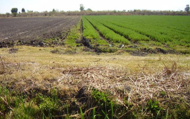 Foto de terreno comercial en venta en dom conocido, álvaro obregón, álvaro obregón, michoacán de ocampo, 385327 no 14