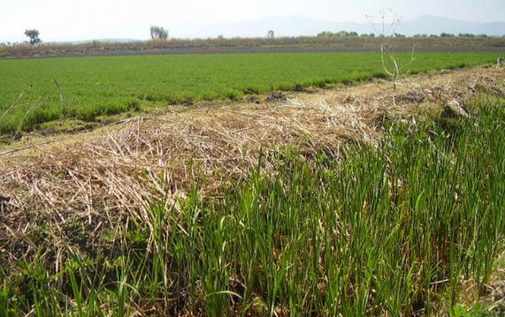 Foto de terreno comercial en venta en dom conocido, álvaro obregón, álvaro obregón, michoacán de ocampo, 385327 no 15