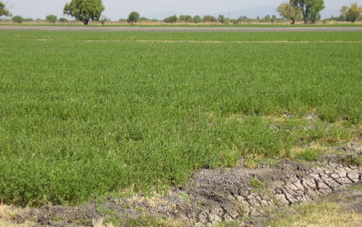 Foto de terreno comercial en venta en dom conocido, álvaro obregón, álvaro obregón, michoacán de ocampo, 385327 no 16
