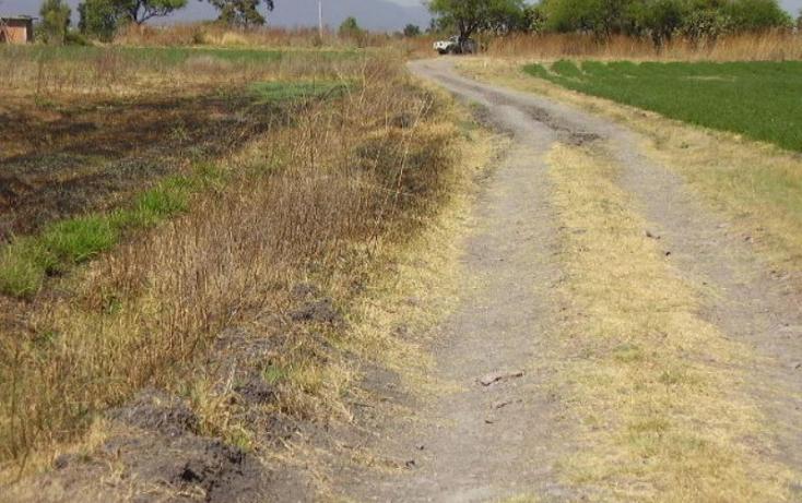 Foto de terreno comercial en venta en dom conocido, álvaro obregón, álvaro obregón, michoacán de ocampo, 385327 no 17