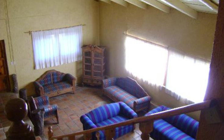 Foto de rancho en venta en dom conocido ferreria de tula 1, ferreria de tula, tapalpa, jalisco, 397763 no 04