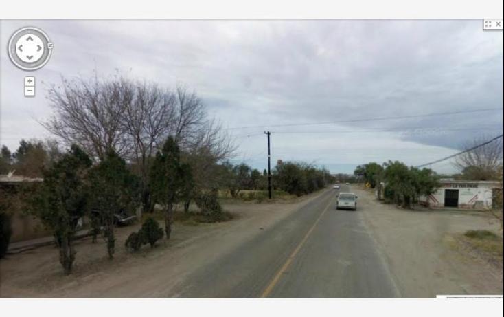 Foto de terreno habitacional en venta en dom conocido, hidalgo, durango, durango, 394482 no 05