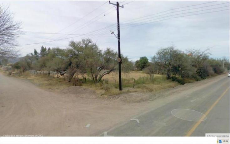 Foto de terreno habitacional en venta en dom conocido, hidalgo, durango, durango, 394482 no 11