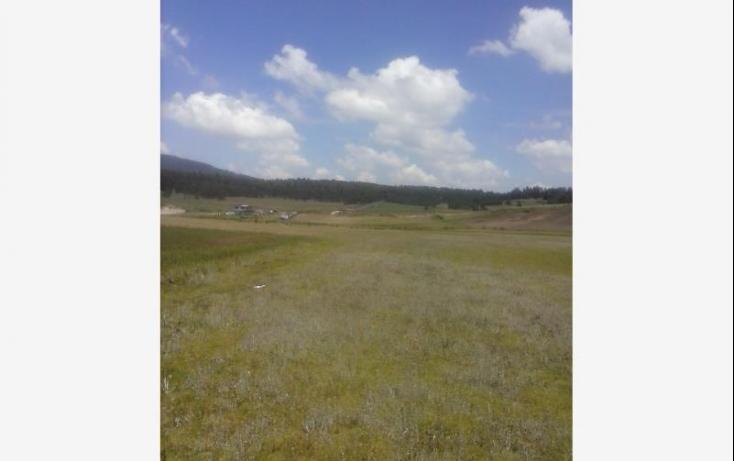 Foto de terreno habitacional en venta en domiciilio conocido, san sebastián buenos aires, morelos, estado de méxico, 579310 no 02