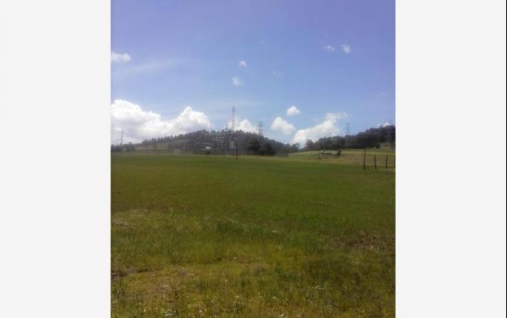 Foto de terreno habitacional en venta en domiciilio conocido, san sebastián buenos aires, morelos, estado de méxico, 579310 no 03